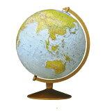リプルーグル地球儀 ワールド・オーシャン・シリーズ マリナー型(日本語版) 仕様変更版 (18000) 【RCP】