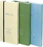トンボ鉛筆 色辞典 30色 第1集 CI-RTA ★当日出荷可能です。【土・日・祝除】