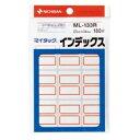 �ޥ����å�����ǥå��� ML-133R �� �֡ڥ˥��Х��