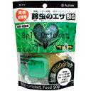 鈴虫のエサ BIG 【フジコン】