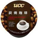 キューリグ炭焼珈琲12P箱【UCC】※軽減税率対象商品