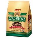 ゴールドSP キリマンジァロブレンド400g【UCC】
