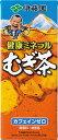 伊藤園紙パック 健康ミネラルむぎ茶 250mlx24パック 4444