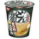 タテ型どん兵衛きつねうどん 20食入【日清食品】NKU