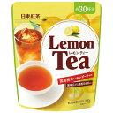ショッピング紅茶 日東紅茶 レモンティー200g【三井農林】889918※軽減税率対象商品