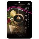 ショッピングダンク #ダンクコーヒー ビターテイスト 10杯分 094001【サンパウロコーヒー】※軽減税率対象商品