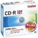 CD-R700MBIJ対応200枚入CDR80PWB10PX20 10P03Sep16
