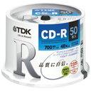 CD-R80PWDX50PE