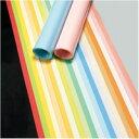 色模造紙 中厚 20枚 タ930 緑 10P03Sep16
