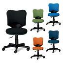 チェア オフィスチェア プロップ (肘なし) PLUS(プラス) KC-A92SEL<5色> / オフィスチェア ワークチェア 事務椅子 10P03Sep16