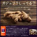 ダイエットサプリ アイテム口コミ第5位