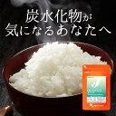 白いんげん豆サプリ(約3ヶ月分) 送料無料 サプリメント サ...