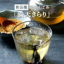 【エントリーで最大11倍】韃靼そば茶(500g)送料無料 大...