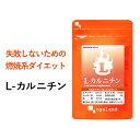 L-カルニチン(約1年分)送料無料 サプリ サプリメント 燃焼系 ダイエット Lカルニチン 配合。 ...