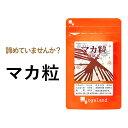 【50%ポイントバック!】マカ (約3ヶ月分)送料無料 サプ...