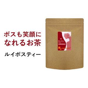 ルイボスティー ティーバッグ(2g×100包)送料無料 ノ