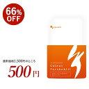 【66%OFF!スーパーセール】コレウスフォルスコリ(約1ヶ月分) ダイエット サプリ サプリメント...
