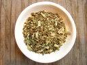 アレルギーや病気に負けない体を作る。ハーブ&バラ園のハーブティー エキナセア 50g