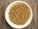 風邪や花粉症に役立つマスカットの香り。万能の薬箱!ハーブ&バラ園のハーブティー エルダーフラワー 50g