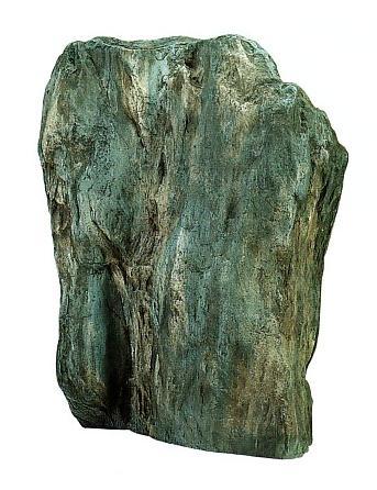 FRP製庭石(立石ーL)