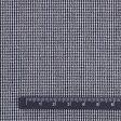 ポリエステル【69960】【柄物】【送料無料】【生地】カラー全2色【50cm単位 切り売り】【ヘアラインストレッチ】【ポリエステルレーヨン】☆ブラウスやワンピース パンツに最適☆カバン 帽子など小物にも