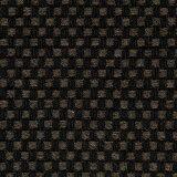 【超级廉售半价50%off】16640【质地布】羊毛 质地 苏格兰呢「06 黑/棕色」【50cm单位切开零售】羊毛质地茄克和裙子 帽子和包等向小东西[【スーパーセール 半額 50%off】16640【 生地 布 】ウール 生地 ツィード 「06