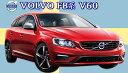 VOLVO FB系 V60 専用フロアーマット YSMAT615