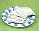 塩昆布(乾燥)塩 こんぶ 超特選いその松 100g