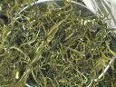 乾燥めかぶ(メカブ) めひび 伊勢産 1KG 芽 かぶ 若布の根を乾燥させて刻んだもの 送料無料【送料無料】