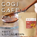 Cogi-chiaseed-01