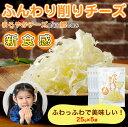 「25gふんわり削りチーズ」×5袋【メール便】【送料無料】【おつまみ】【珍味】【酒の