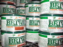 RoomClip商品情報 - ブライワックス オリジナルカラーワックス 400ml(約6平米/1回塗り) BRIWAX/アンティーク/木材着色/イギリス製/蜜蝋ワックス
