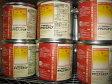 リボス自然塗料 タヤエクステリア 2.5リットル(約31平米/2回塗り)【送料無料】 5p