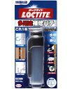 RoomClip商品情報 - ヘンケルジャパン(ロックタイト LOCTITE) 多用途補修パテ 48g