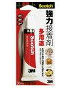 3M(スリーエム) 強力接着剤 多用途(6004N) 30ml
