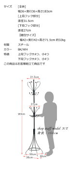 ��5/17�����Ironseries(���������)�ϥ���å�KK-3325BK/WH������̵���ۡ�����ȶ�ۡ�HGPR�ۡ�smtb-MS��