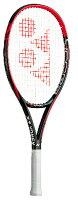 ヨネックス Vコア エスブイ25(ガット張上げ済) 16FW 硬式テニスラケット VCSV25G-726 (グロスレッド)の画像