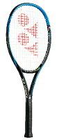 ヨネックス Vコア エスブイ26(ガット張上げ済) 16FW 硬式テニスラケット VCSV26G-735 (グロスブルー)の画像