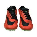 ナイキ Nike ズームJAフライ3 NEW 陸上スパイク 865633−663 (レッドオービット/ブラック)