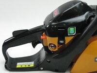 ��������ESK-3435