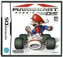 マリオカートDS[12995651 237839011](Nintendo DS)