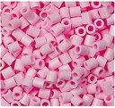 パーラービーズ 単色 さくらいろ K15079 15079(ピンク)