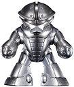 超合金の塊 機動戦士ガンダム GM-05:アッガイ 約60〜70mm ダイキャスト製 完成品フィギュア BAN07964 バンダイ(BANDAI)