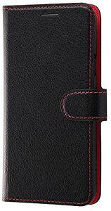 LG Style L-03K ケース 手帳型 ICカード収納ポケット×
