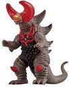 ウルトラマン ウルトラ怪獣シリーズ 112 スカルゴモラ
