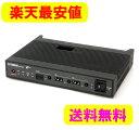 【送料無料】YAMAHA / ヤマハブロードバンドVoIPルーターNVR500(ISDNポート搭載 / ギガビットイーサネット搭載)【ルーター 中古】