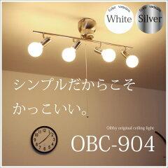 ����ƥꥢ����/Oibby-C2/�����ӡ�C2/