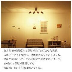 ������饤��YCL-999/Oibby-C1�ڥۥ磻��/����С���LED�ŵ��б�/������饤��/���ݥåȥ饤��/����ƥꥢ����/ŷ�������6��8���ѡ�10P13oct13_b��RCP��