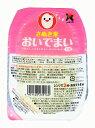 香川県産 おいでまいパックご飯 200g×24入 送料無料(一部地域除く)