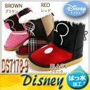 ディズニー Disny ディズニー Mickey Mouse...